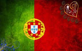 Apoio à Selecção Portuguesa